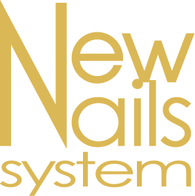 New Nails System